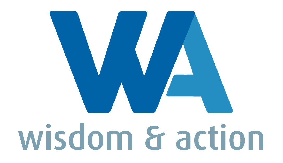 wisaction.com